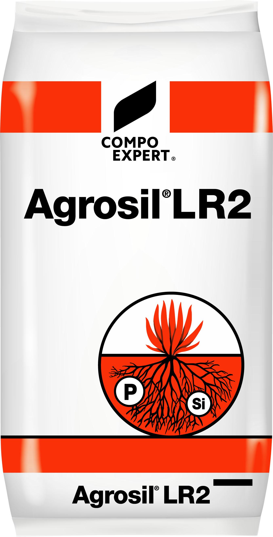 Agrosil LR2