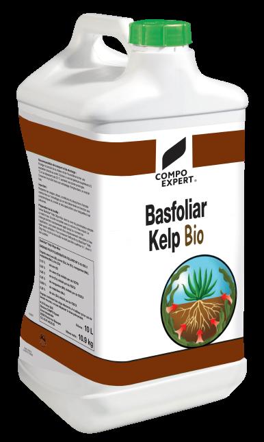 Basfoliar Kelp Bio