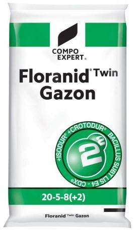 Floranid Gazon 20.5.8