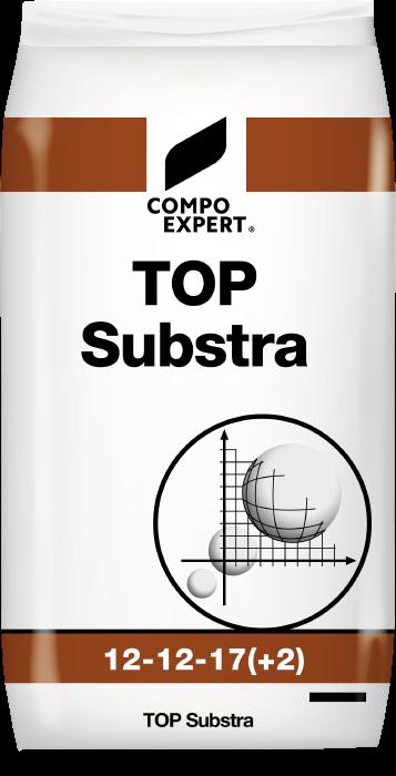 Top Substra 12.12.17 + 2 MgO