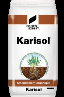Karisol