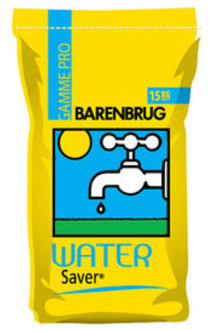 Water Saver WS MED