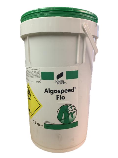 Algospeed Flo