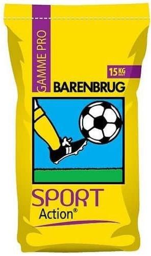 Sport Action SP 44