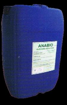 Anabio