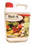 Net K