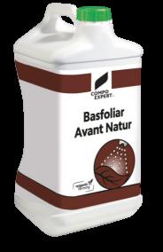 Basfoliar Avant Natur