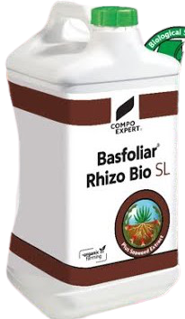 Basfoliar Rhizo Bio