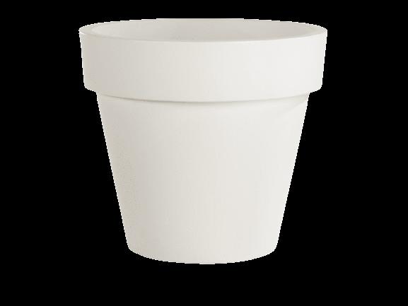 Pot Standard ONE